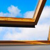 Tepelná izolace podkroví: jak zateplit podkroví