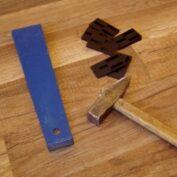 Tepelná izolace podlah: Jak zateplit podlahu
