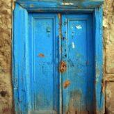 Zateplení dveří: Jak zateplit dveře