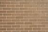 Tepelná izolace stěn: vnitřní i vnější